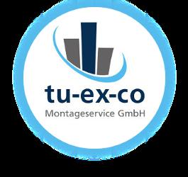 tu-ex-co Montageservice GmbH